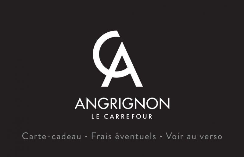 Carte Carrefour Prepayee.Carte Cadeau L Idee Cadeau Par Excellence Carrefour Angrignon