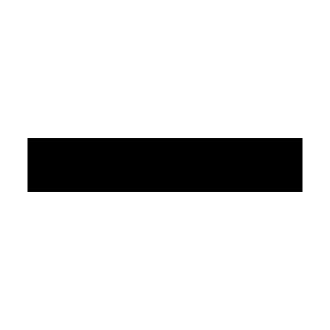 Bijouterie edouard angrignon