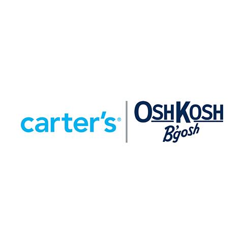 Carter S Oshkosh Fashion Carrefour Angrignon