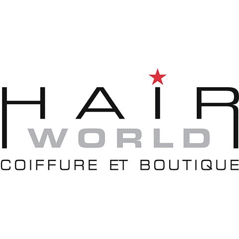 Hair World Health And Beauty Carrefour Angrignon