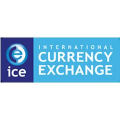 Ice bureau de change international services et - Bureau de change sans frais ...