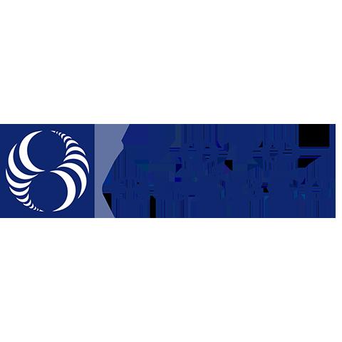 Loto-Québec (Maxi) | Services et spécialités | Carrefour Angrignon