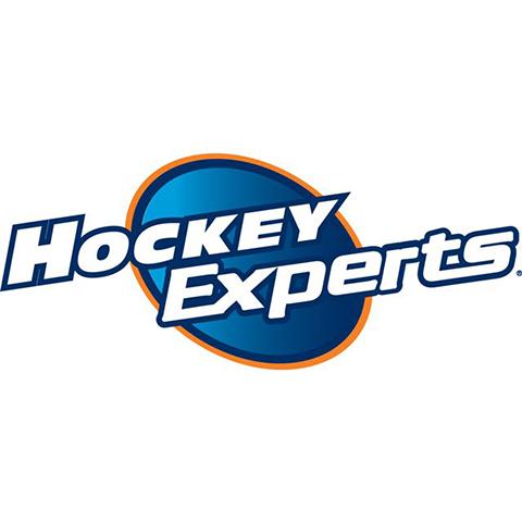 2cace9339db Hockey Experts
