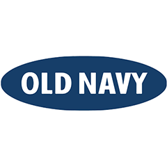 Old Navy Fashion Carrefour Angrignon