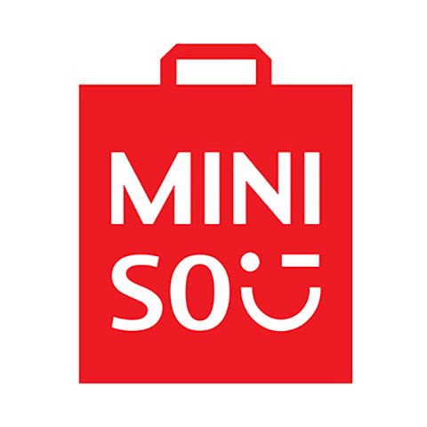 Miniso Services And Specialties Carrefour Angrignon